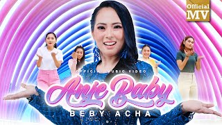 Beby Acha - Anje Baby (Official Music Video)