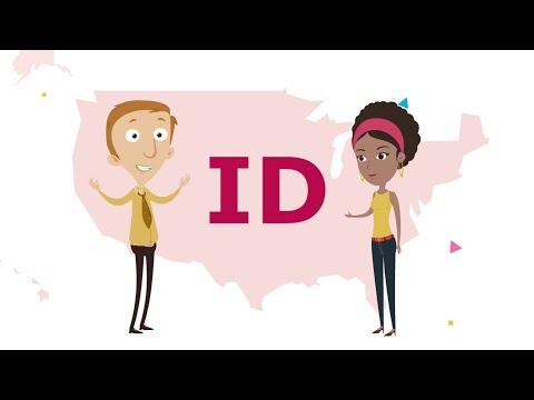 Idaho Caregiver Training Certification - Caregiverlist.com - YouTube