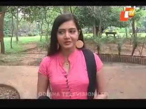 Mo Swapnaru Full Video Song   My First Love   Bulu, Jeena