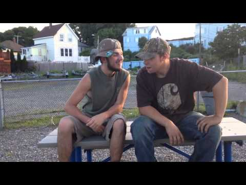 Download Rednecks at the park Yee Yee Mp4 HD Video and MP3