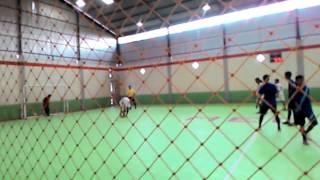 Penalty Smp Hasbunallah Vs Smp 5