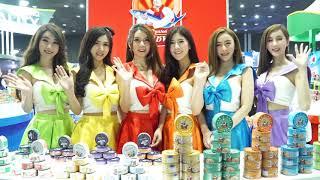 หอการค้าไทย,หอการค้าแฟร์