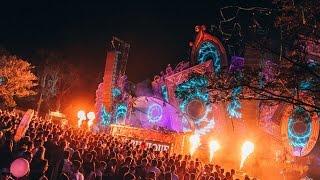 Adriatique - Live @ Tomorrowland Brasil 2015