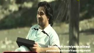 تحميل اغاني الاغاني العراقية الفاشلة -- احمد صياد - انا صياد MP3