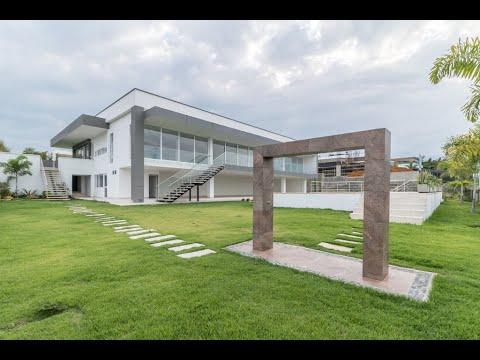 Casas, Venta, Ciudad Jardín - $3.500.000.000