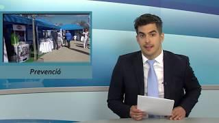 TV Budakalász / Budakalász Ma / 2020.06.02.