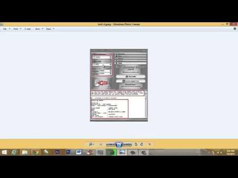 How To unlock ZTE MF 90, ZTE MF190, ZTE MF AC682,ZTE MF180,ZTE HSDPA Modem Free