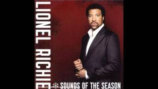 Have Yourself A Merry Little Christmas - Lionel Richie