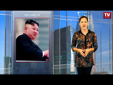 USD Weighed Down by Fresh North Korea Threats