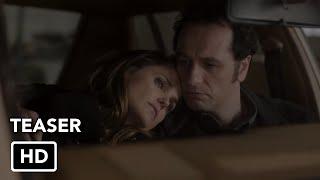 The Americans Season 4 Teaser #7 (HD) Dead End