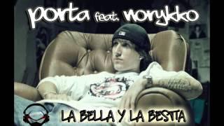 La Bella Y La Bestia - Porta ++Descarga