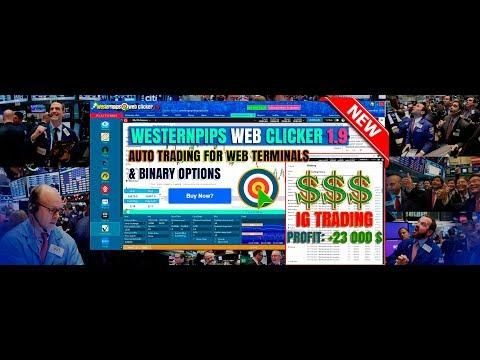 Aktien online handeln kostenlos