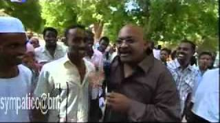 تحميل اغاني اسماعيل حسب الدايم ، مدير جامعة الخرطوم MP3