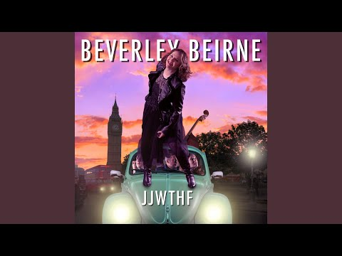 Come on Feel the Noise online metal music video by BEVERLEY BEIRNE