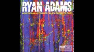 Ryan Adams   Black Sheets Of Rain (2012)