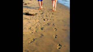 Faithless - Crazy English Summer (Aloe Radio Edit) + LYRICS