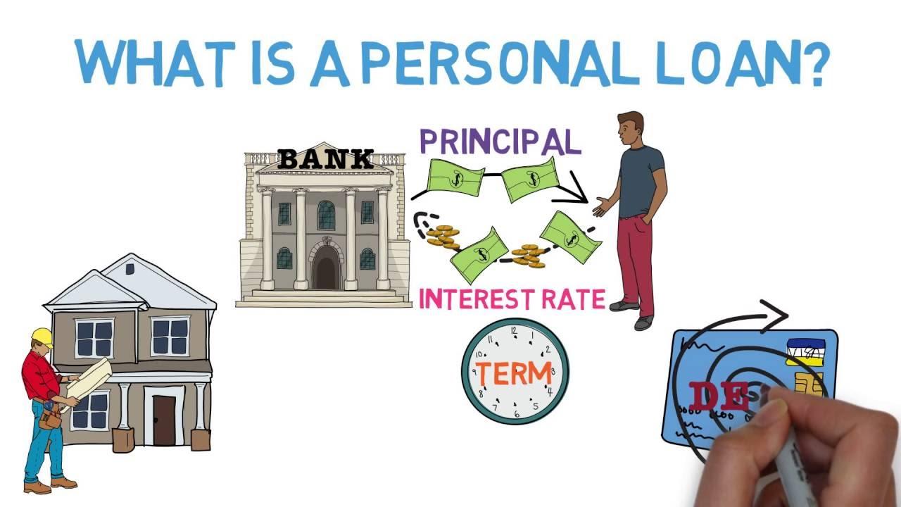 Individual Loans 101 (Financial Obligation Management 4/4) thumbnail