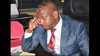 Nairobi residents share their sentiments to what Governor Sonko has done for Nairobi- Msemakweli