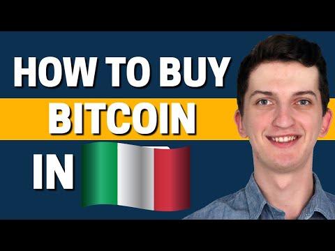 Bitcoin piniginės kredito kortelė