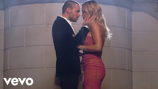 Liam Payne & Rita Ora - For You (Fifty Shades Freed) With Rita Ora video
