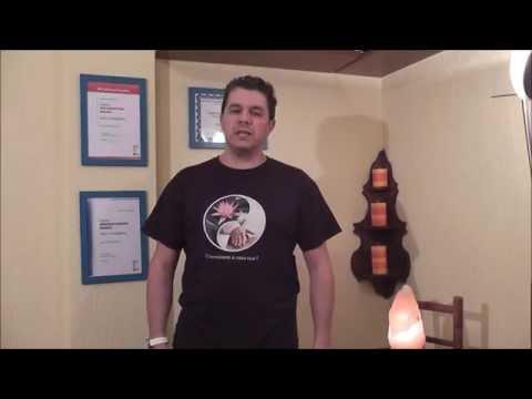 Olisticmap - Fiera del Lavoro Intraprendente - Rozzano 30 e 31 ottobre 2015