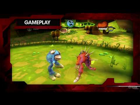 Pokemon Mystery Dungeon Explorers Of Sky Review Ign