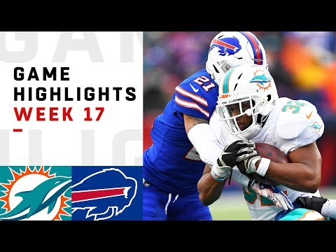 246ce4fe8 Google News - Miami Dolphins head coach Adam Gase fired - Overview