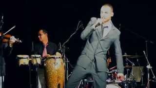 Vojtaano & Band  - Budulínek vs. Galantní jelen (LIVE 2011)