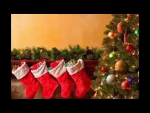 Song Lyrics Book - Deck the halls/ Holly Jolly Christmas||December 8th - Wattpad