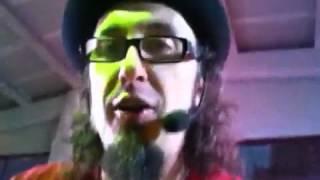 preview picture of video 'Solo unos pocos pueden presumir de ser de Lidón'