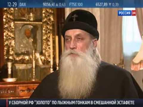 Храмы православные в волгограде