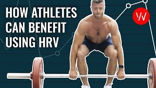 What Is HRV (Heart Rate Variability)? 5 Ways to Improve It