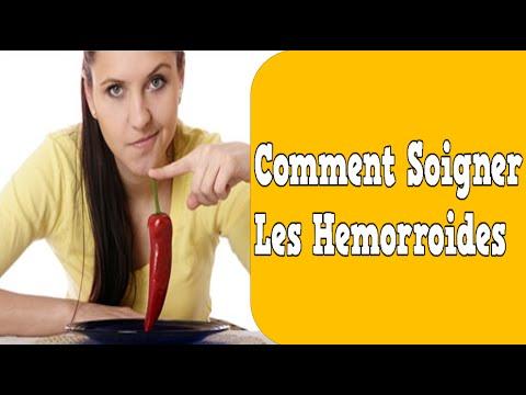 Soigner Les Hemorroides Internes Par Les Plantes