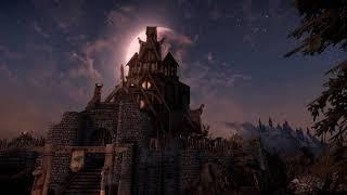 Great mods of Skyrim Whiterun