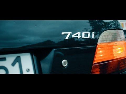 Audi с4 2 8 Benzin
