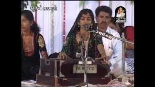 Nonstop Gujarati Dayro