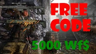 warface Free Codes - Free video search site - Findclip Net