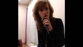 Woman cover - Anouk