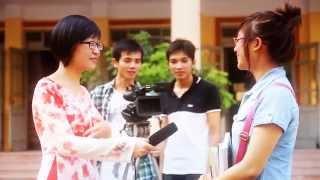Giới Thiệu Trường Đại Học Khoa Học Xã Hội Và Nhân Văn - ĐHQGHN