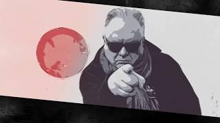 Heinz Rudolf Kunze   Der Wahrheit Die Ehre (official Trailer)