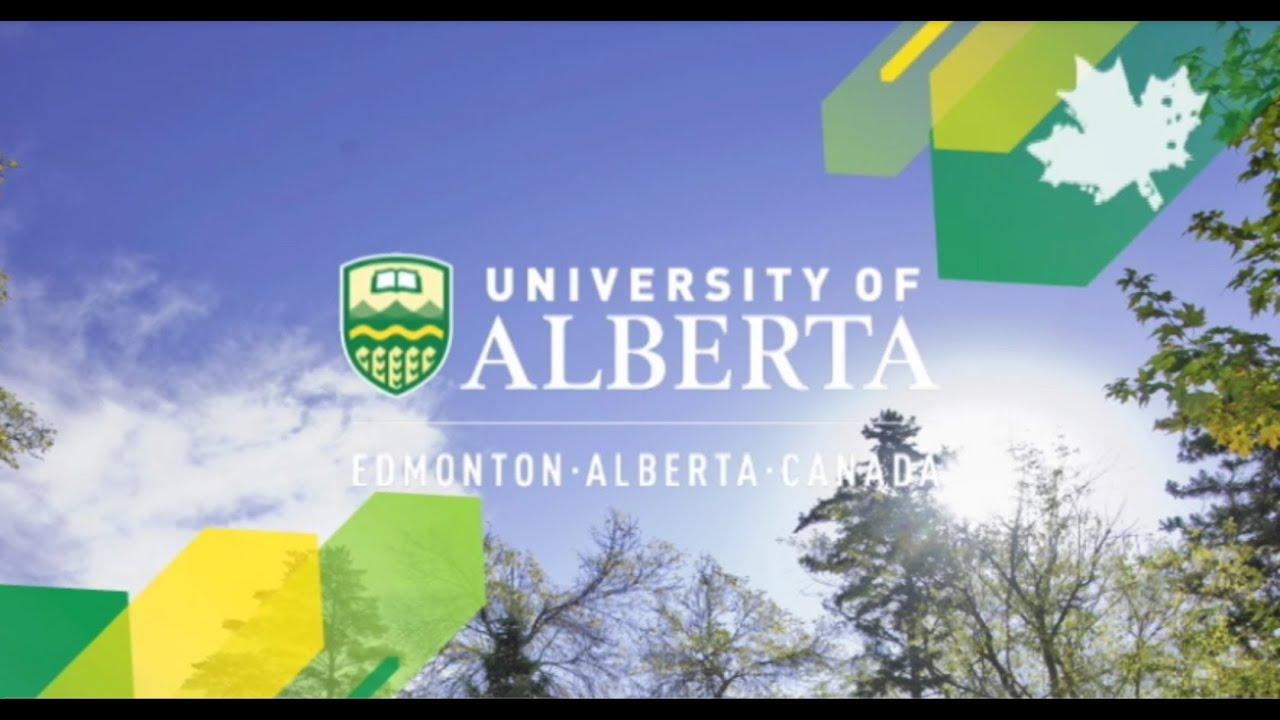 جامعة ألبرتا-الفيديو-1