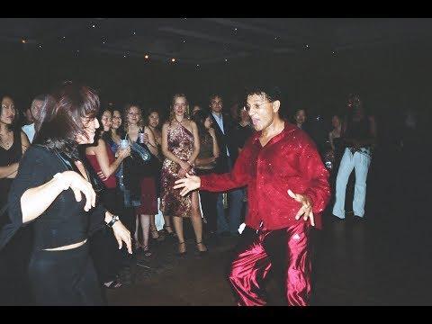 Cours de Danse Salsa Brossard Montreal Rive Sud Bachata