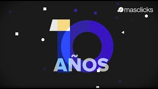 Masclicks - Video - 3