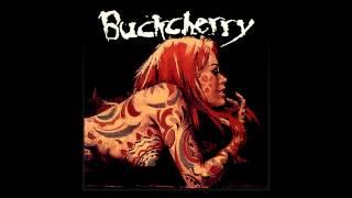 BUCKCHERRY - Lawless and Lulu