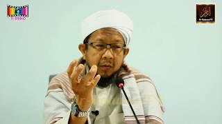 Ustaz Ahmad Rozaini - Musafir Menuju ALLAH