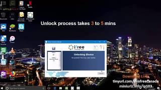 Unlock iPhone 8 and X  Free | Rogers, Fido, Bell, Virgin, Koodo & Telus