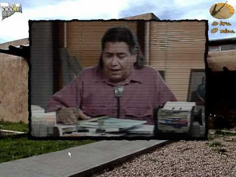 Santa Fe Mysteries : The Elk Moon Murder PC
