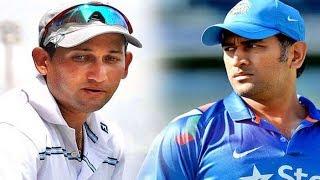 T20 में महेंद्र सिंह धोनी की मौजूदगी पर अजीत अगरकर, लक्ष्मण ने उठाए सवाल