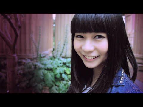 『ヒマワリと星屑 -English Version-』 PV (東京女子流 #TGSJP )