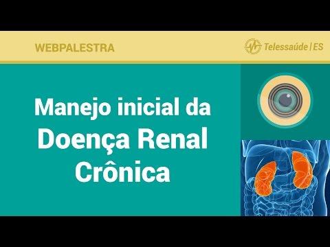 Tratamento feocromocitoma de crise hipertensiva